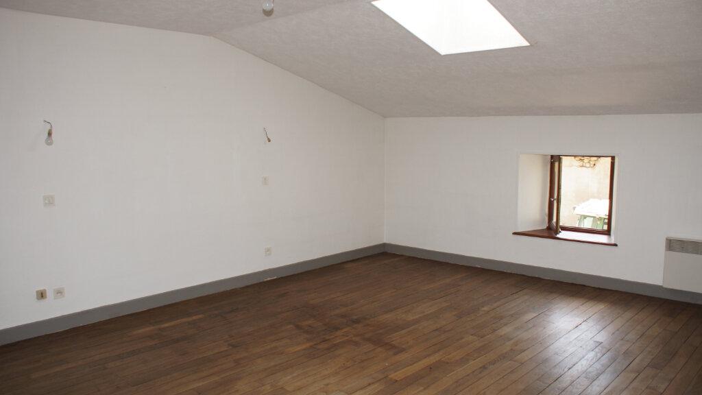Maison à vendre 4 114m2 à Écurey-en-Verdunois vignette-5
