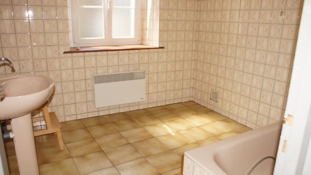 Maison à vendre 4 114m2 à Écurey-en-Verdunois vignette-9