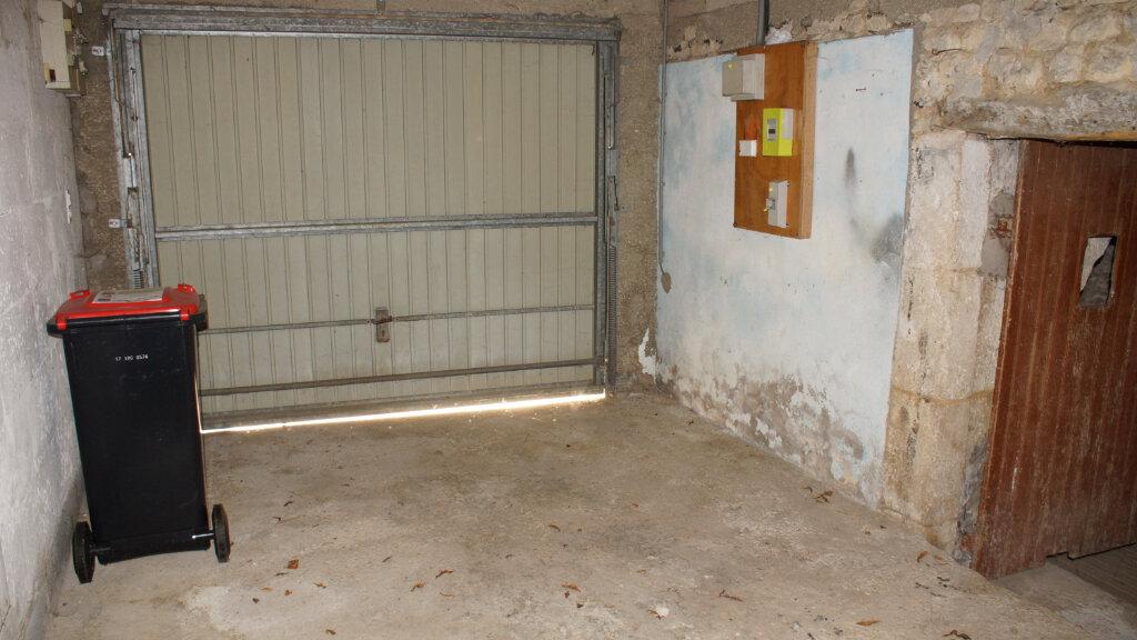 Maison à vendre 4 114m2 à Écurey-en-Verdunois vignette-10