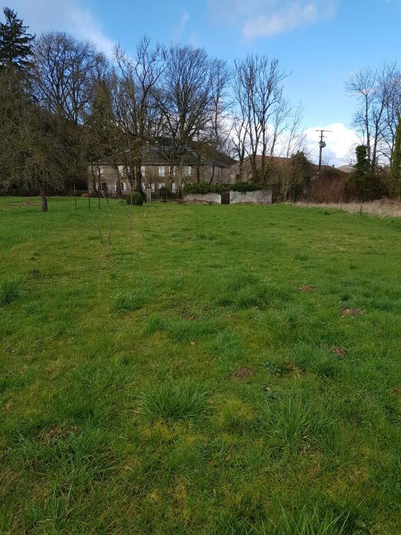 Maison à vendre 4 114m2 à Écurey-en-Verdunois vignette-12