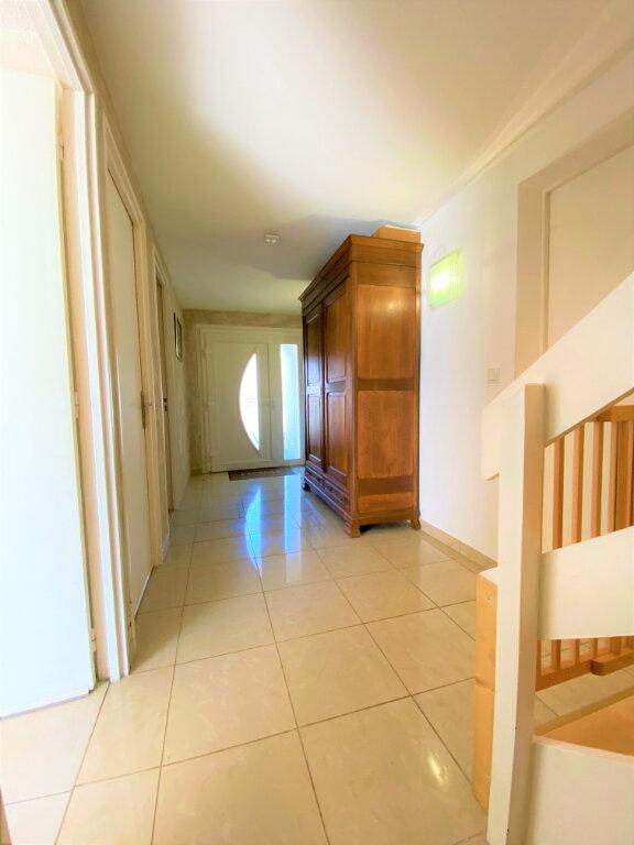 Maison à vendre 6 121.05m2 à Verny vignette-14