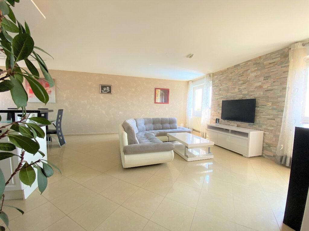 Maison à vendre 6 121.05m2 à Verny vignette-16