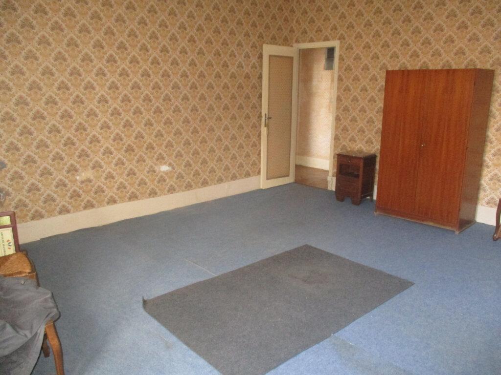 Maison à vendre 10 150m2 à Saint-Mihiel vignette-6