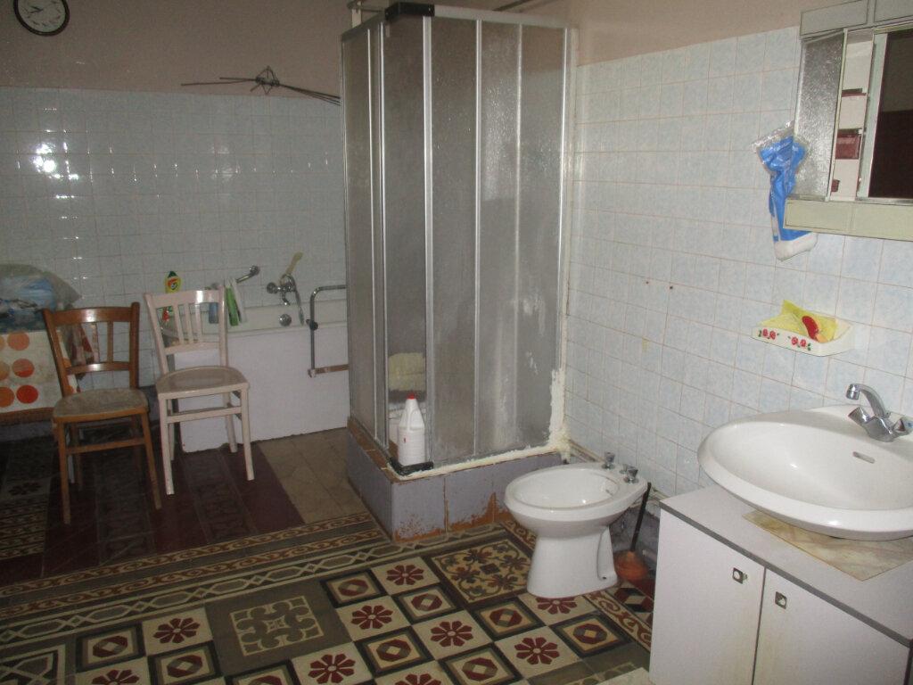 Maison à vendre 10 150m2 à Saint-Mihiel vignette-7