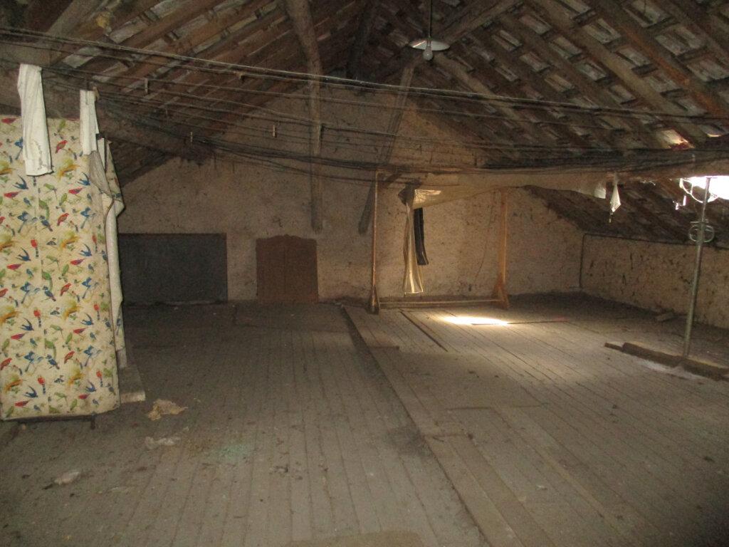 Maison à vendre 10 150m2 à Saint-Mihiel vignette-11