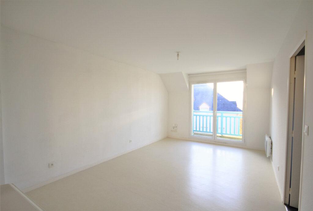 Appartement à louer 3 54m2 à Touques vignette-3