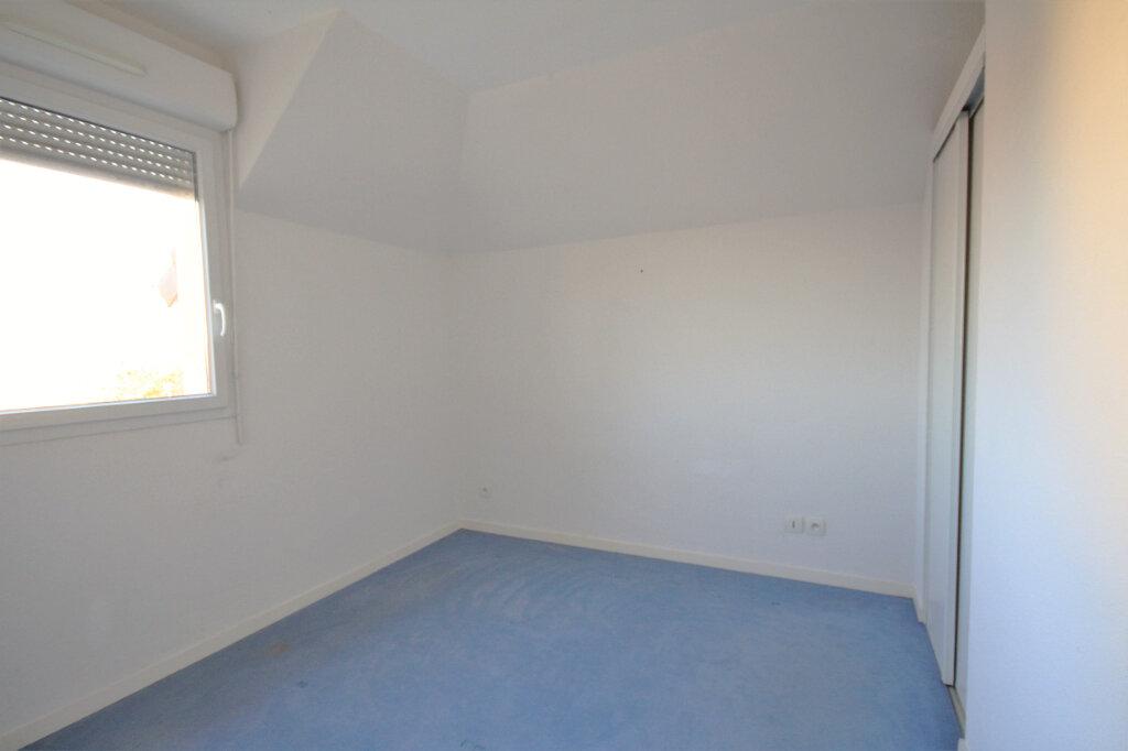 Appartement à louer 3 54m2 à Touques vignette-7