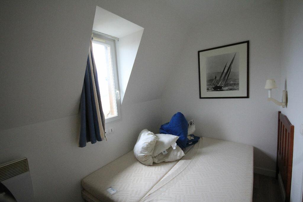Appartement à louer 2 33m2 à Deauville vignette-3