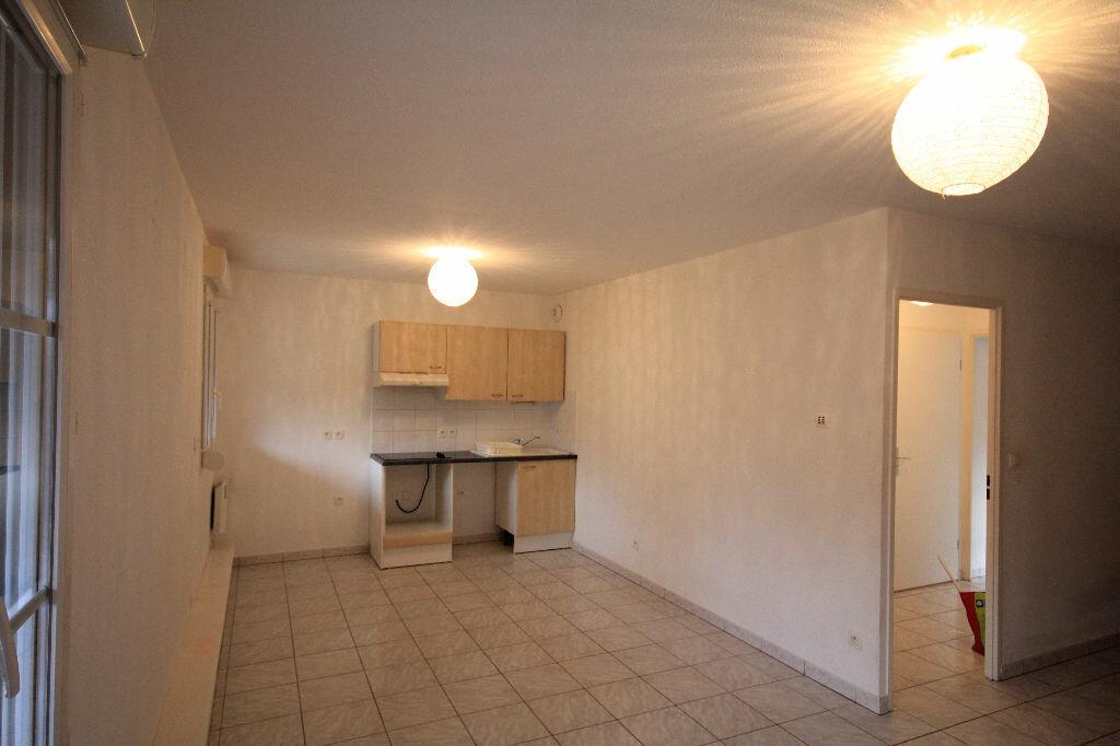 Appartement à louer 2 49.78m2 à Saint-Arnoult vignette-2