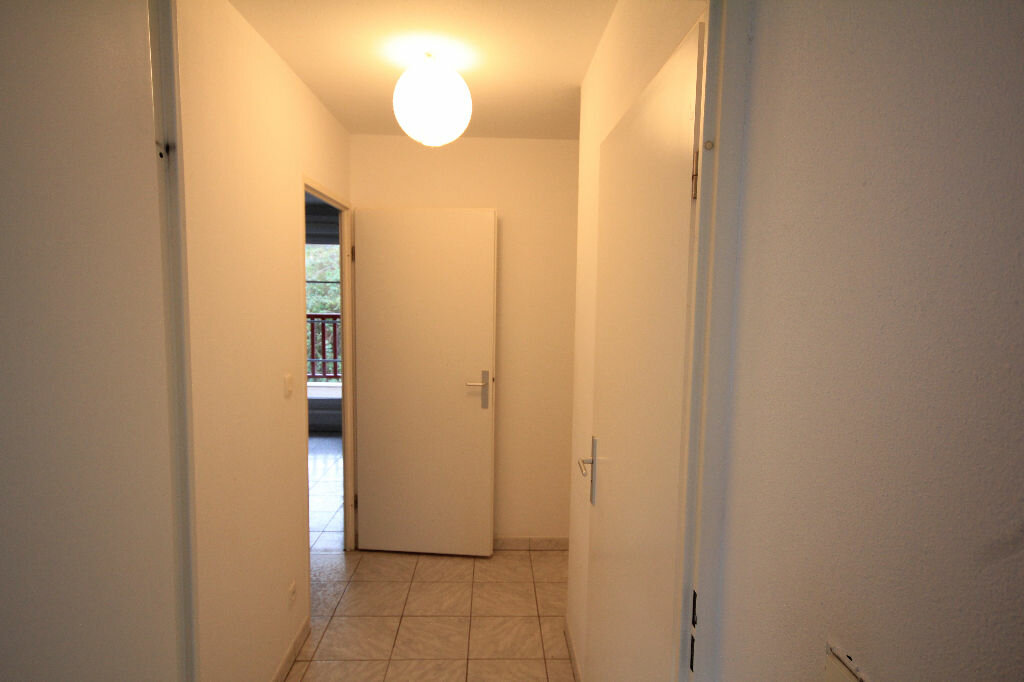 Appartement à louer 2 49.78m2 à Saint-Arnoult vignette-7