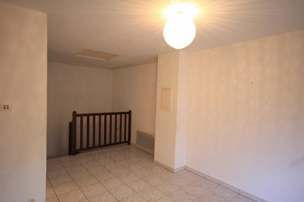 Appartement à louer 2 49.78m2 à Saint-Arnoult vignette-8