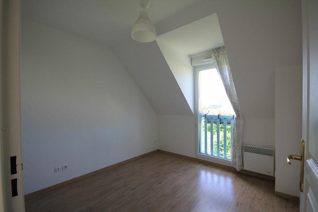 Maison à louer 4 83.06m2 à Touques vignette-7