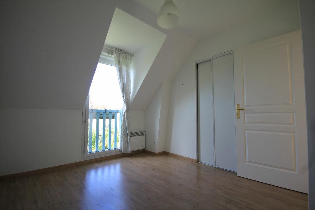 Maison à louer 4 83.06m2 à Touques vignette-9
