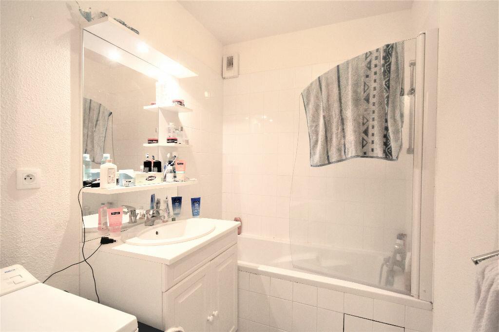 Appartement à vendre 2 45m2 à Saint-Arnoult vignette-4