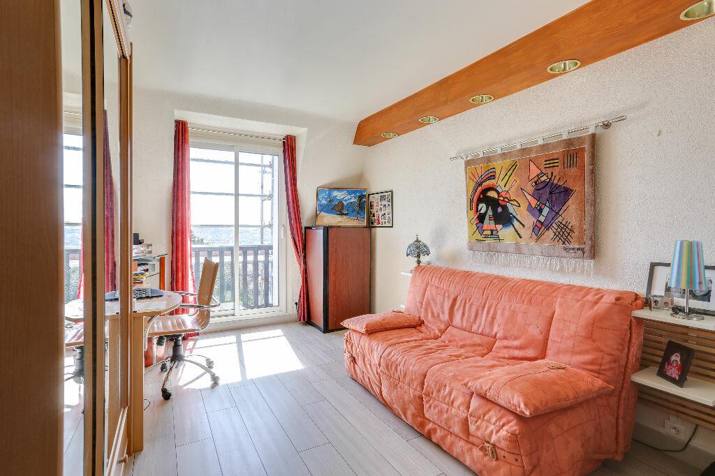 Appartement à vendre 5 112m2 à Trouville-sur-Mer vignette-4