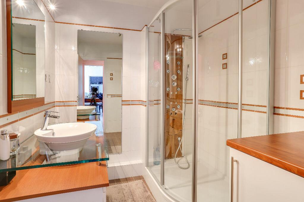 Appartement à vendre 5 112m2 à Trouville-sur-Mer vignette-5