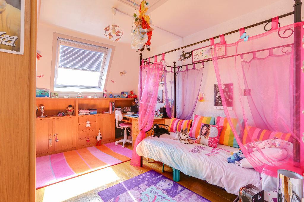 Appartement à vendre 5 112m2 à Trouville-sur-Mer vignette-8