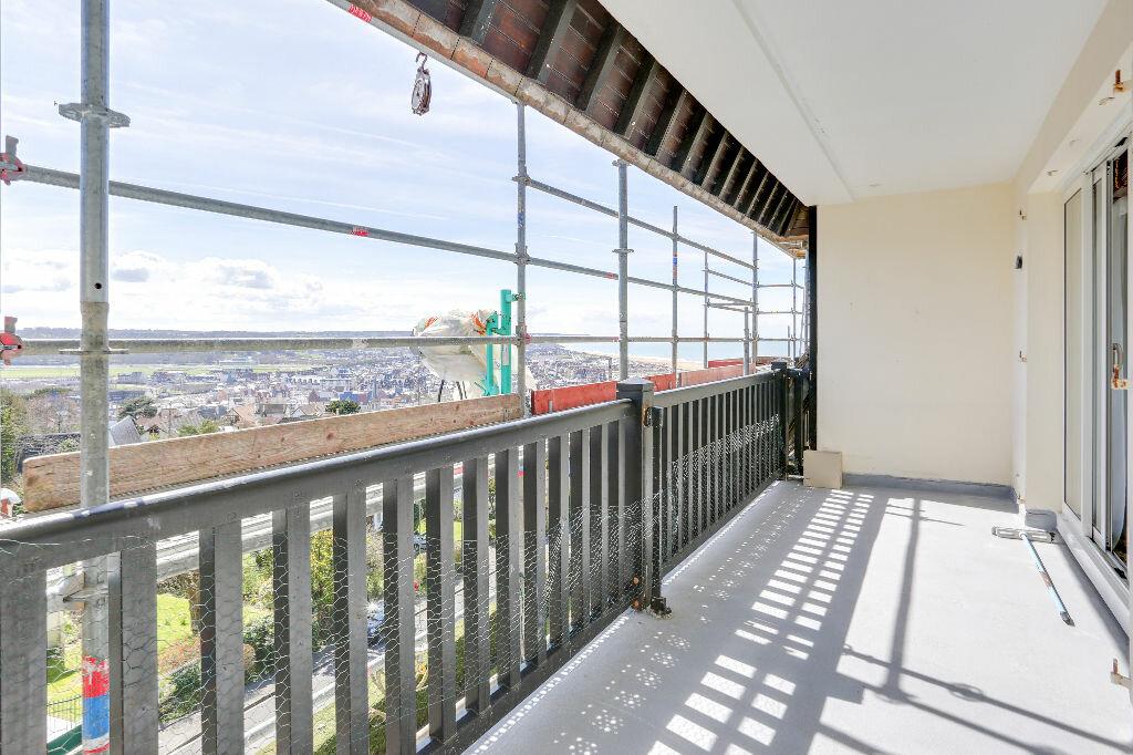 Appartement à vendre 5 112m2 à Trouville-sur-Mer vignette-11