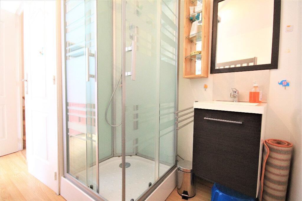 Maison à vendre 4 37.12m2 à Trouville-sur-Mer vignette-4