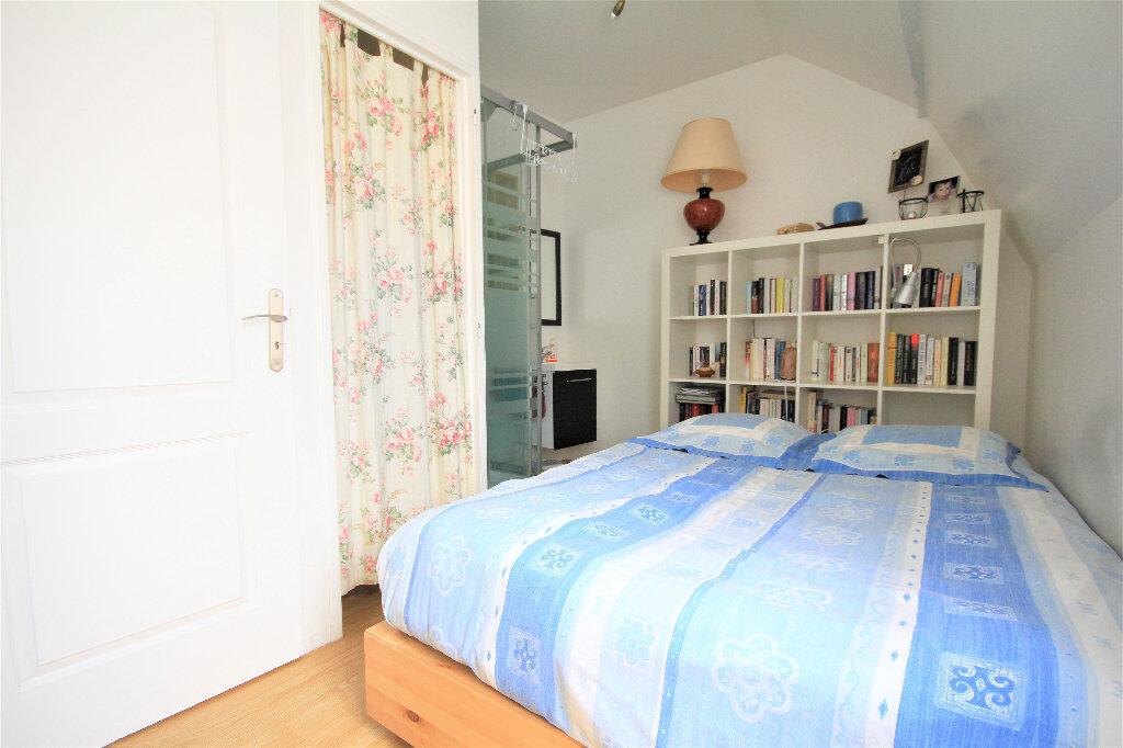 Maison à vendre 4 37.12m2 à Trouville-sur-Mer vignette-5