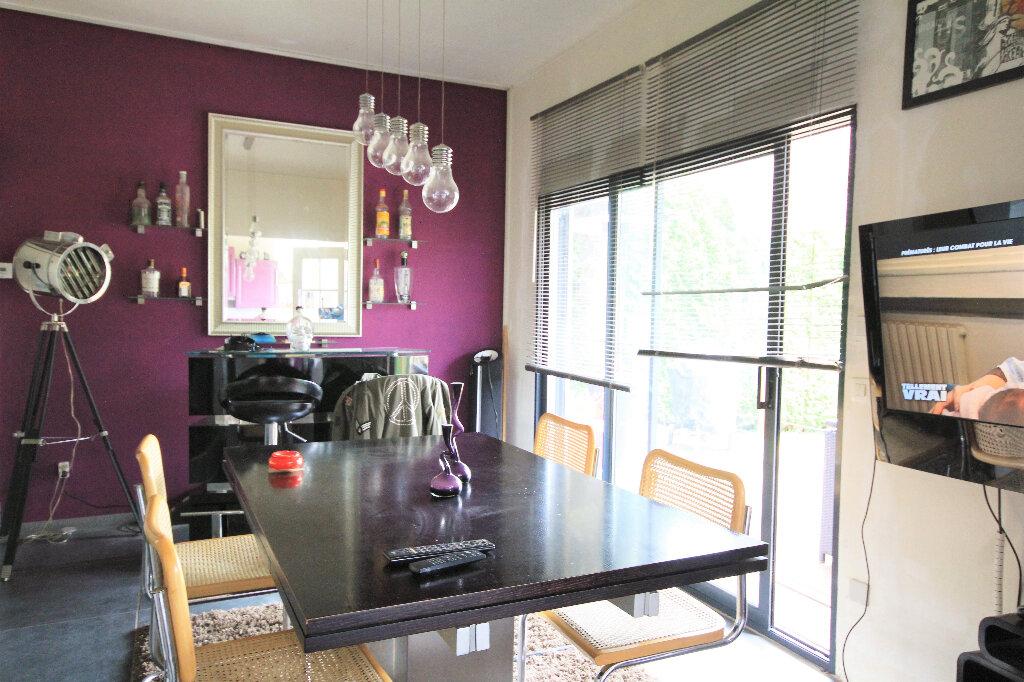 Maison à vendre 3 70m2 à Trouville-sur-Mer vignette-2