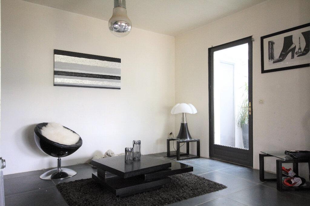 Maison à vendre 3 70m2 à Trouville-sur-Mer vignette-3