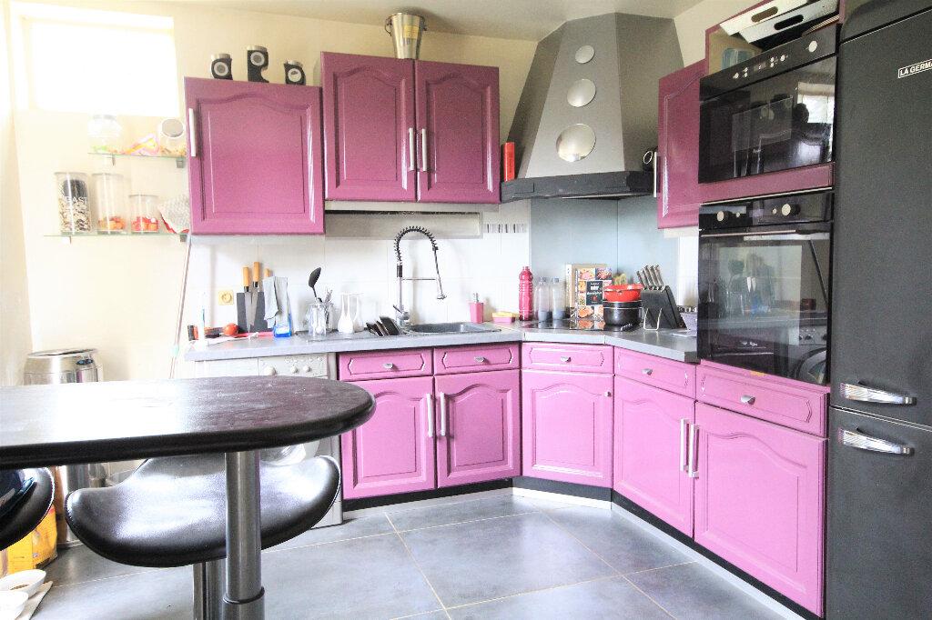 Maison à vendre 3 70m2 à Trouville-sur-Mer vignette-5