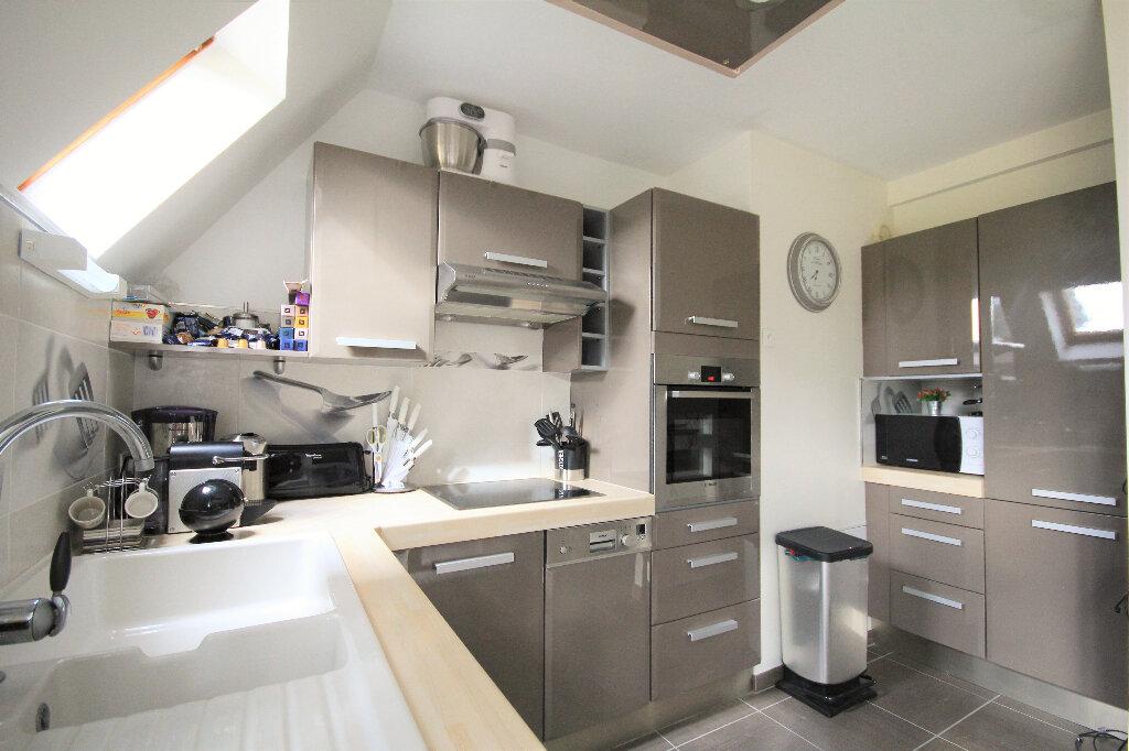 Appartement à vendre 4 65.84m2 à Tourgéville vignette-2