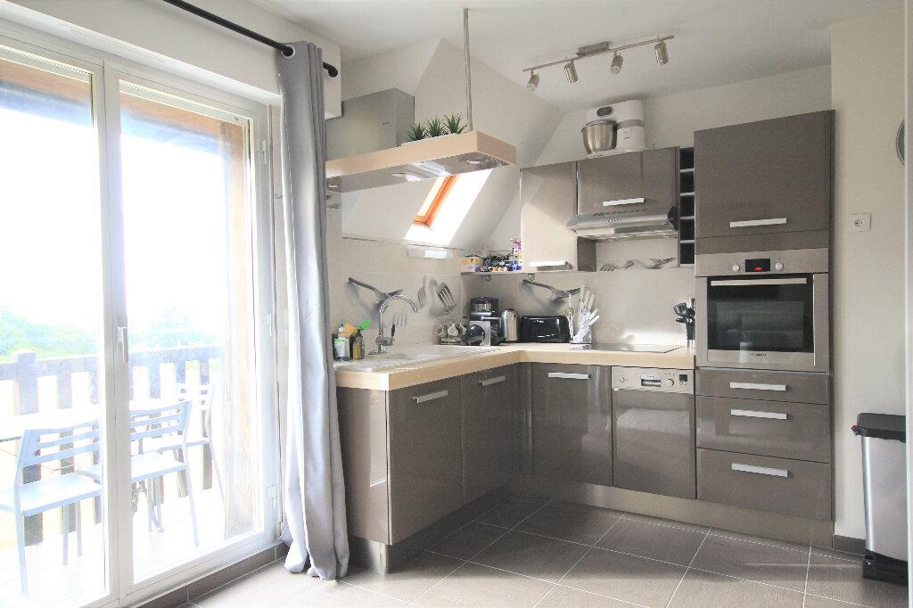 Appartement à vendre 4 65.84m2 à Tourgéville vignette-4