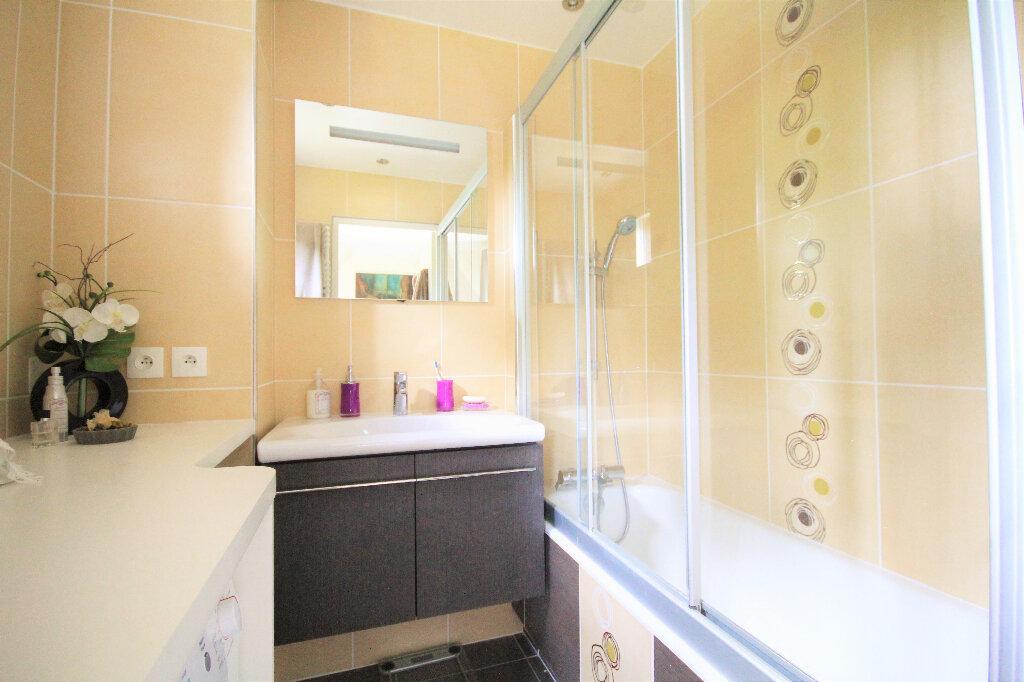 Appartement à vendre 4 65.84m2 à Tourgéville vignette-6