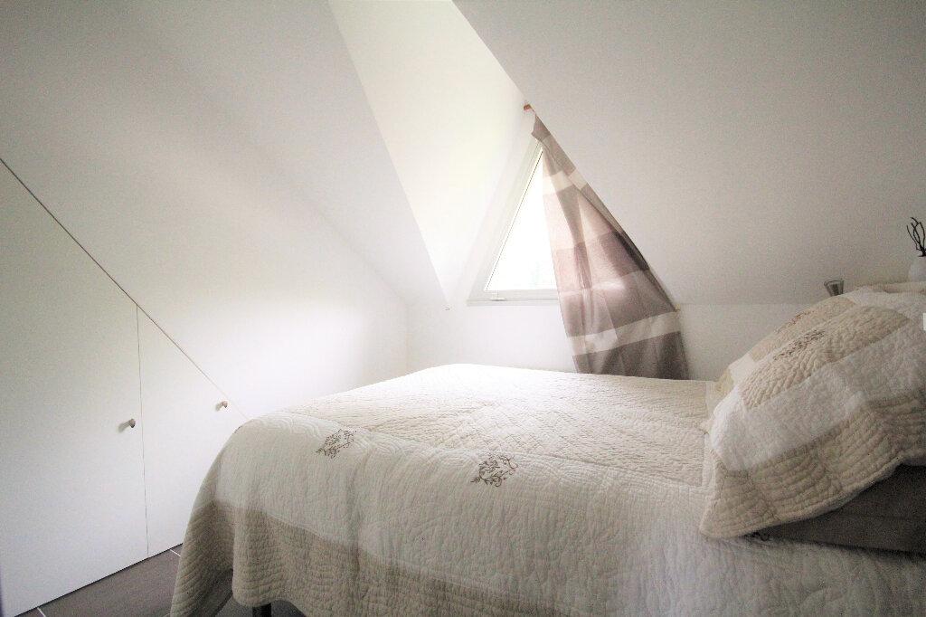 Appartement à vendre 4 65.84m2 à Tourgéville vignette-7