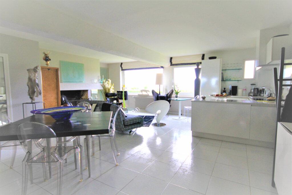 Appartement à vendre 2 70.62m2 à Deauville vignette-5