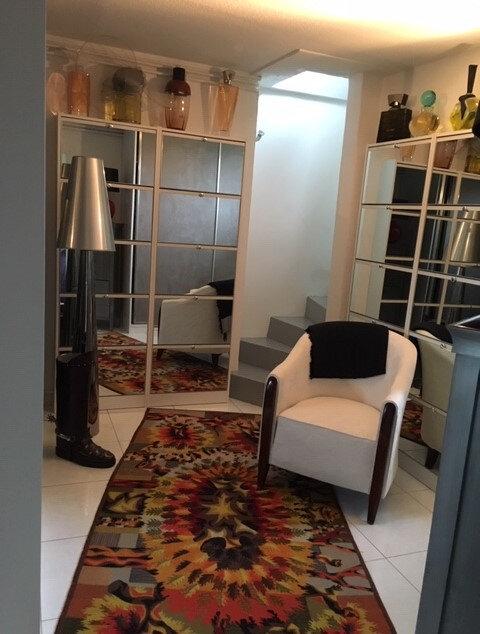 Appartement à vendre 2 70.62m2 à Deauville vignette-7