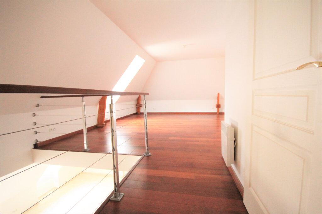 Appartement à vendre 4 96.25m2 à Deauville vignette-4