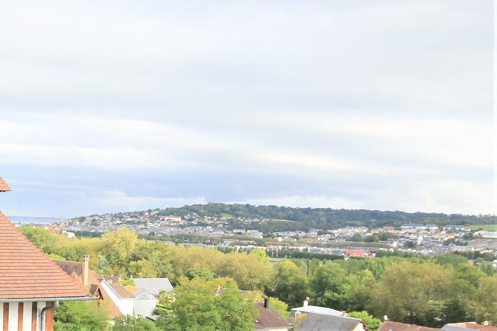 Appartement à vendre 4 96.25m2 à Deauville vignette-7