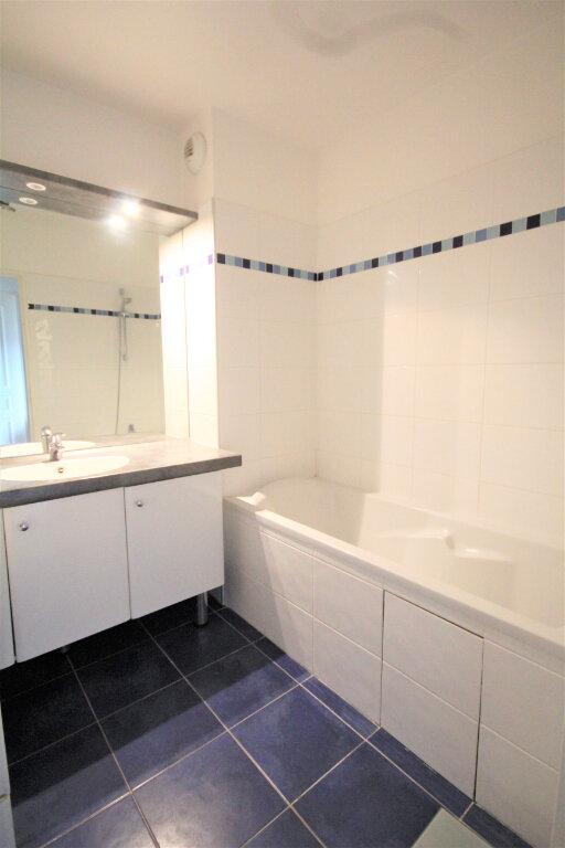 Appartement à vendre 4 96.25m2 à Deauville vignette-9