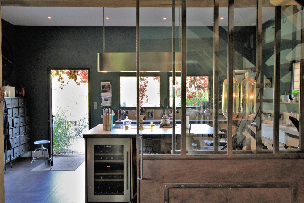 Maison à vendre 7 280m2 à Ouilly-du-Houley vignette-4