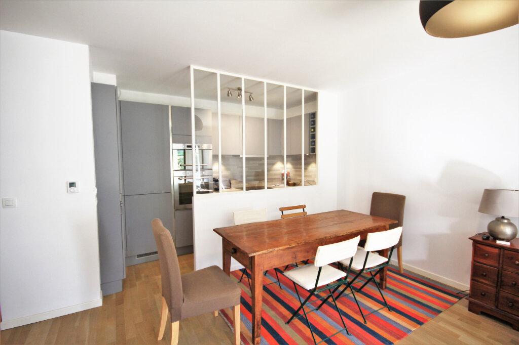 Appartement à vendre 3 63m2 à Deauville vignette-4