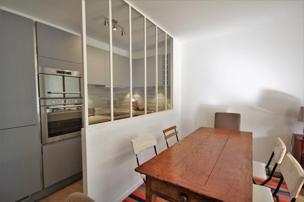 Appartement à vendre 3 63m2 à Deauville vignette-5