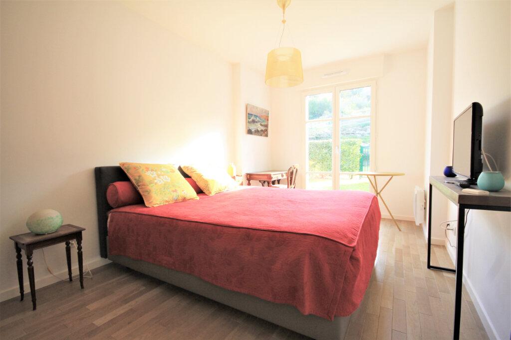 Appartement à vendre 3 63m2 à Deauville vignette-7
