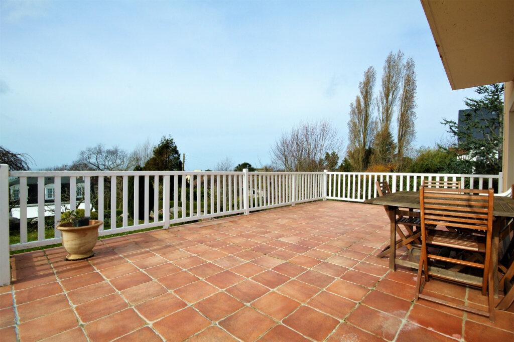 Maison à vendre 5 120m2 à Trouville-sur-Mer vignette-2