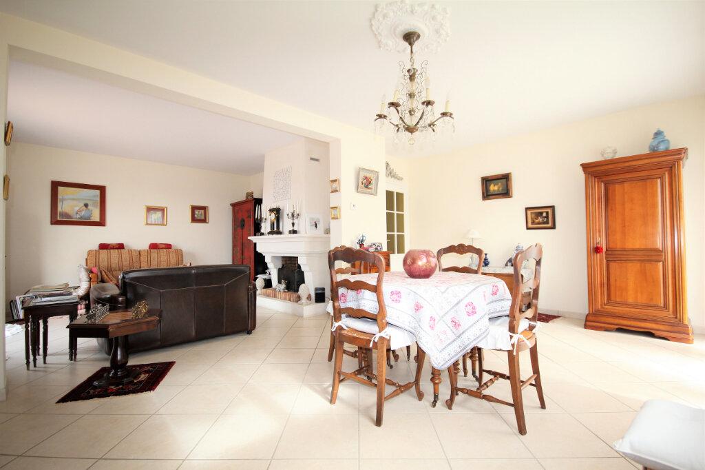 Maison à vendre 5 120m2 à Trouville-sur-Mer vignette-3