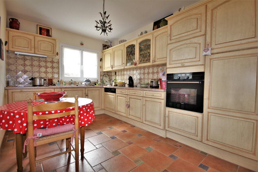 Maison à vendre 5 120m2 à Trouville-sur-Mer vignette-4