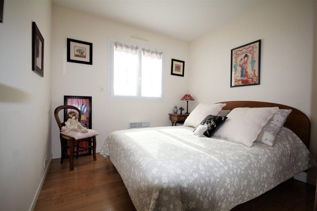 Maison à vendre 5 120m2 à Trouville-sur-Mer vignette-6