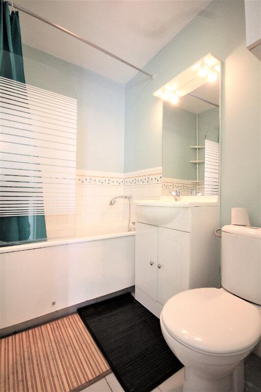 Appartement à vendre 2 31.77m2 à Trouville-sur-Mer vignette-4