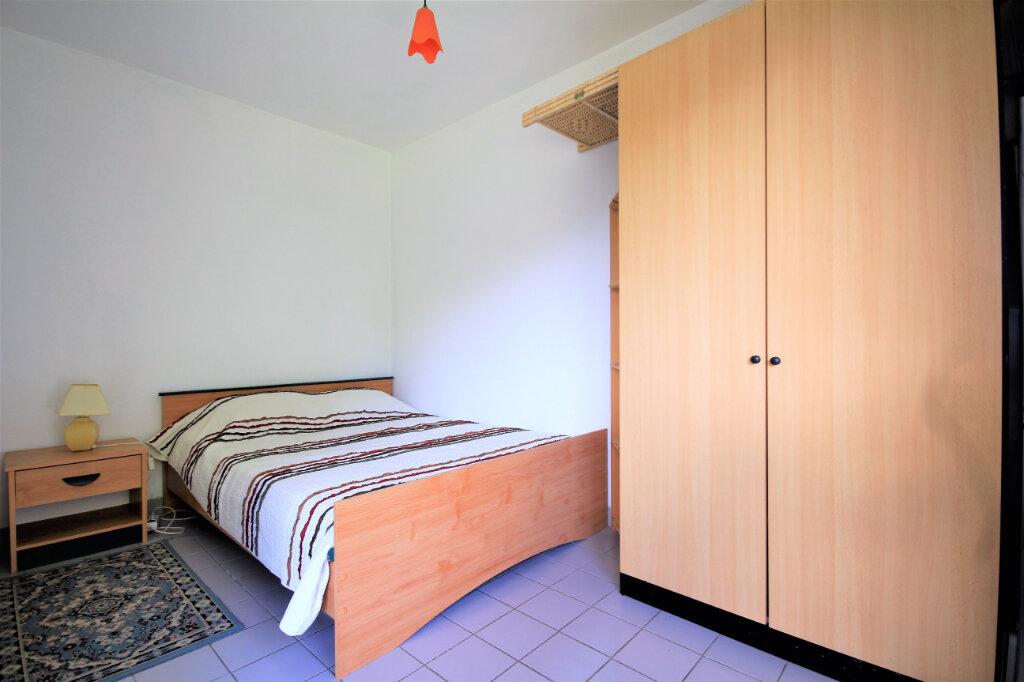 Appartement à vendre 2 31.77m2 à Trouville-sur-Mer vignette-5