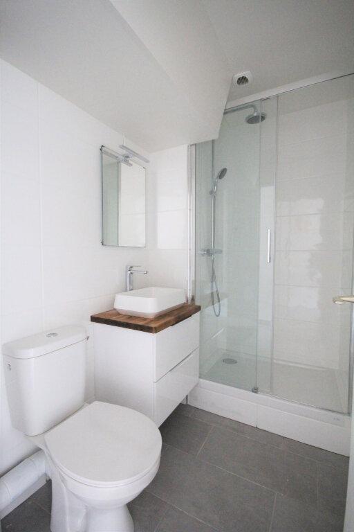 Appartement à louer 1 14.86m2 à Deauville vignette-4