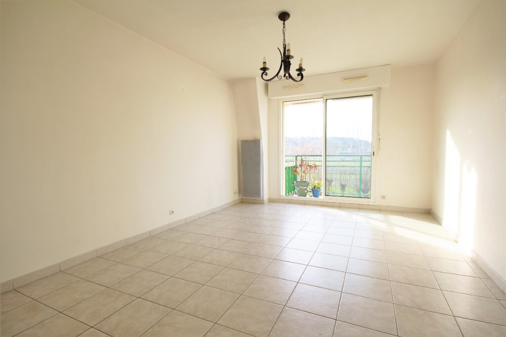 Appartement à louer 2 37.99m2 à Deauville vignette-2