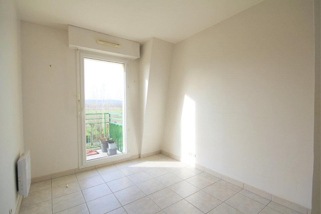 Appartement à louer 2 37.99m2 à Deauville vignette-4