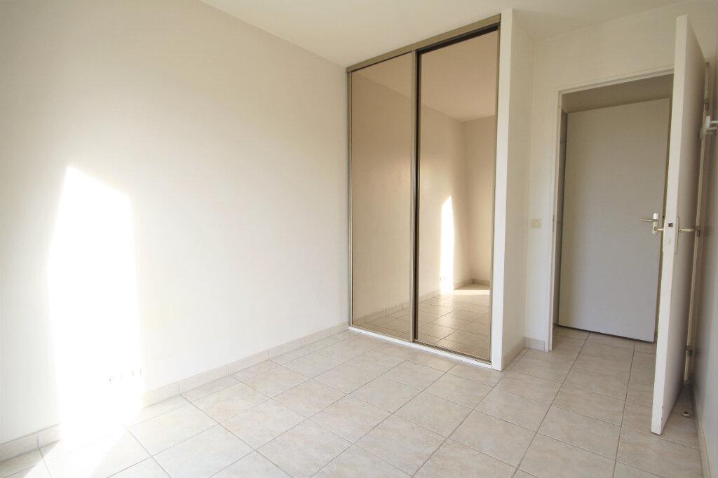Appartement à louer 2 37.99m2 à Deauville vignette-5